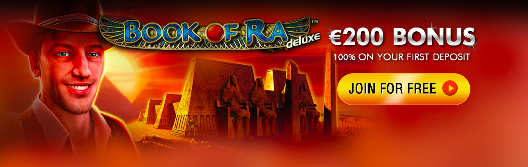 bonus online casino ra game